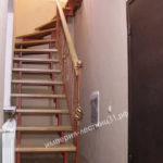 Лестницы в Белгороде